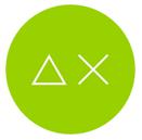 logo-spot