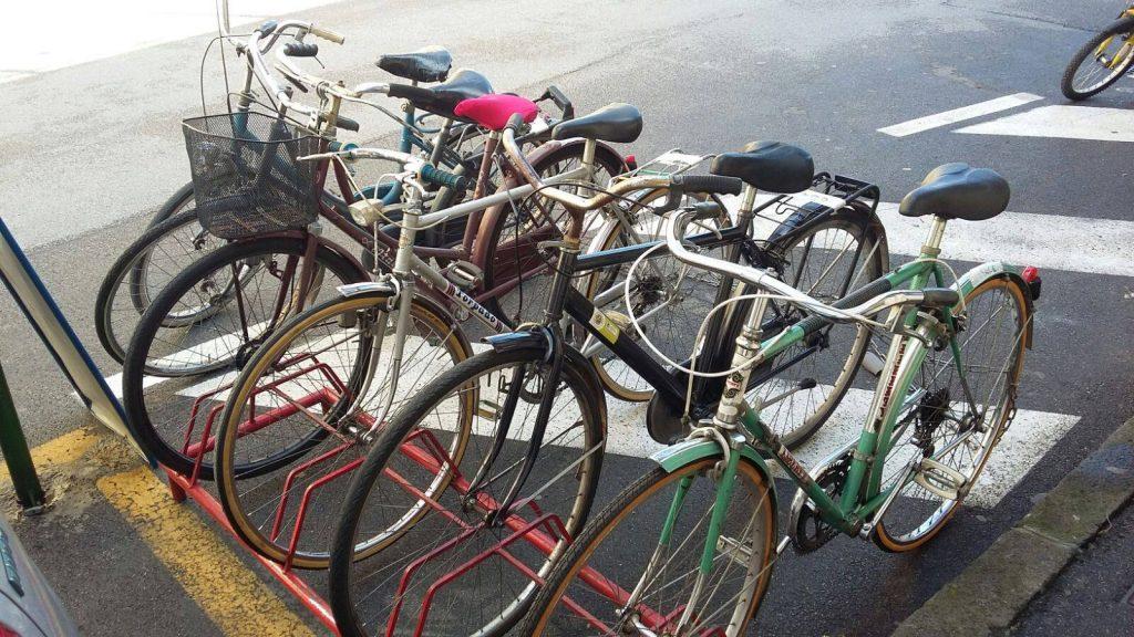 03_le bici restaurate