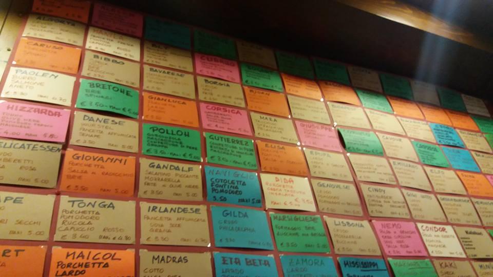 5 posti a Padova dove la pausa pranzo è uno spettacolo - Everydaylife