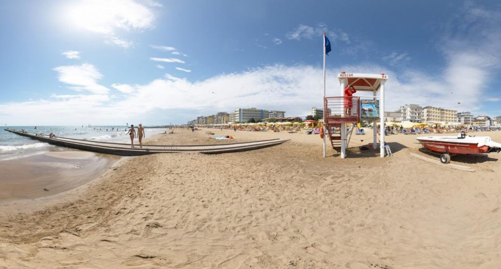 jesolo-spiaggia
