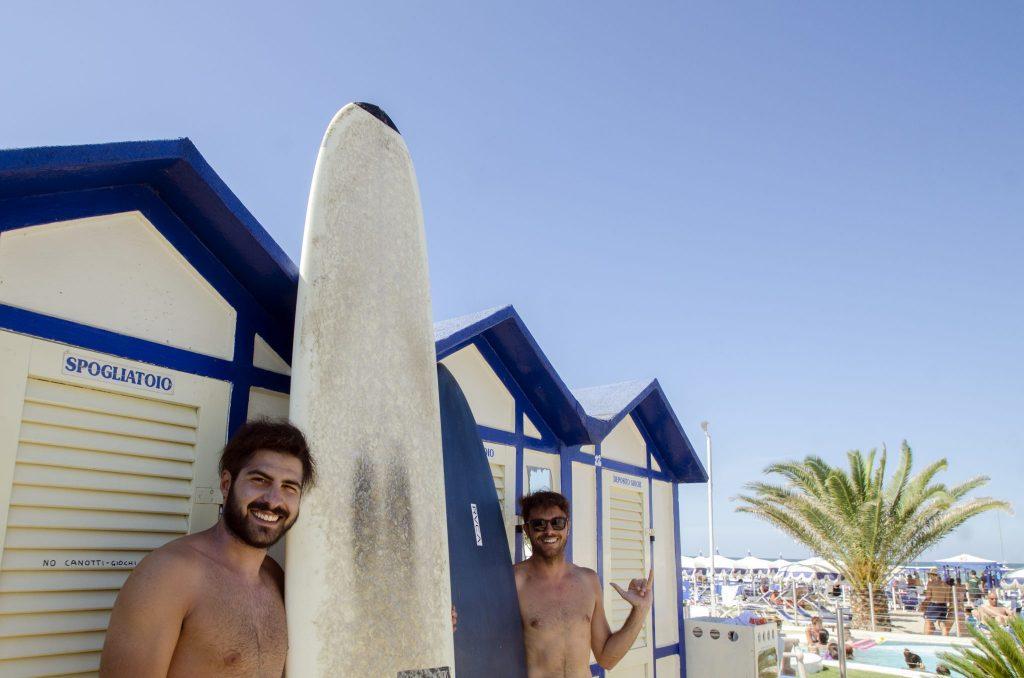 ragazzi surf 2