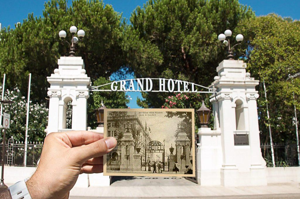00grand hotel