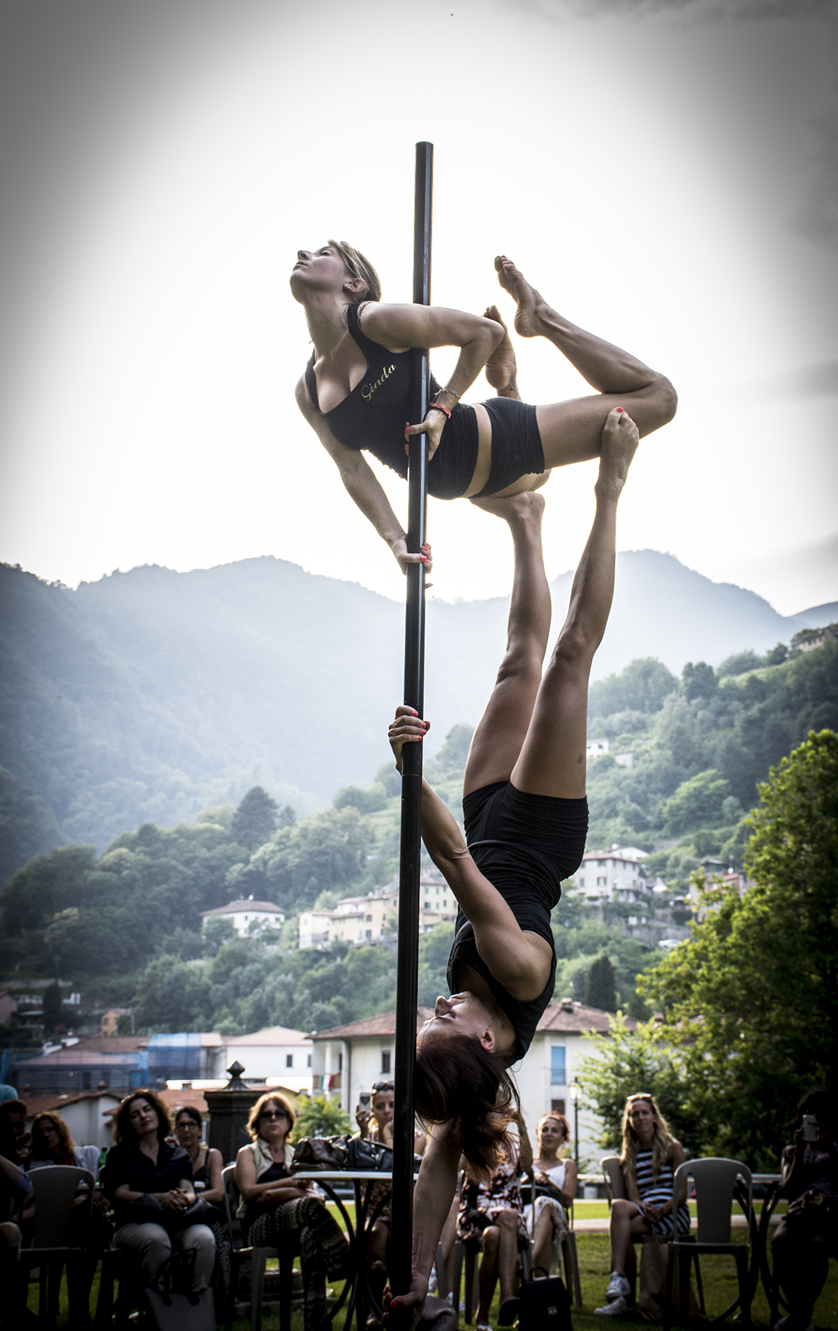 Pole Dance Versilia_3