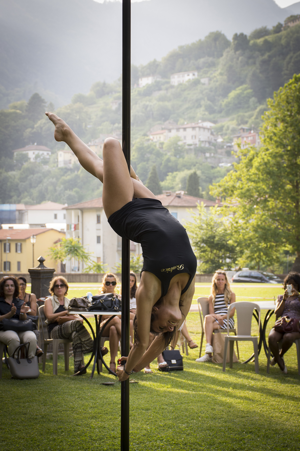 Pole Dance Versilia_5
