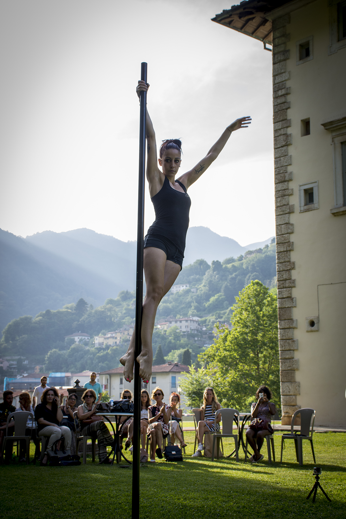 Pole Dance Versilia_6