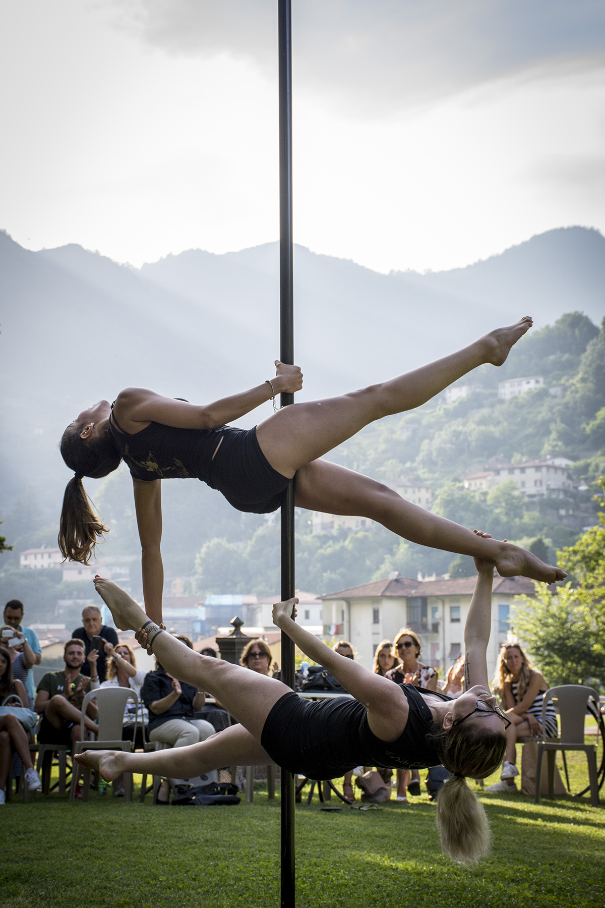Pole Dance Versilia_7