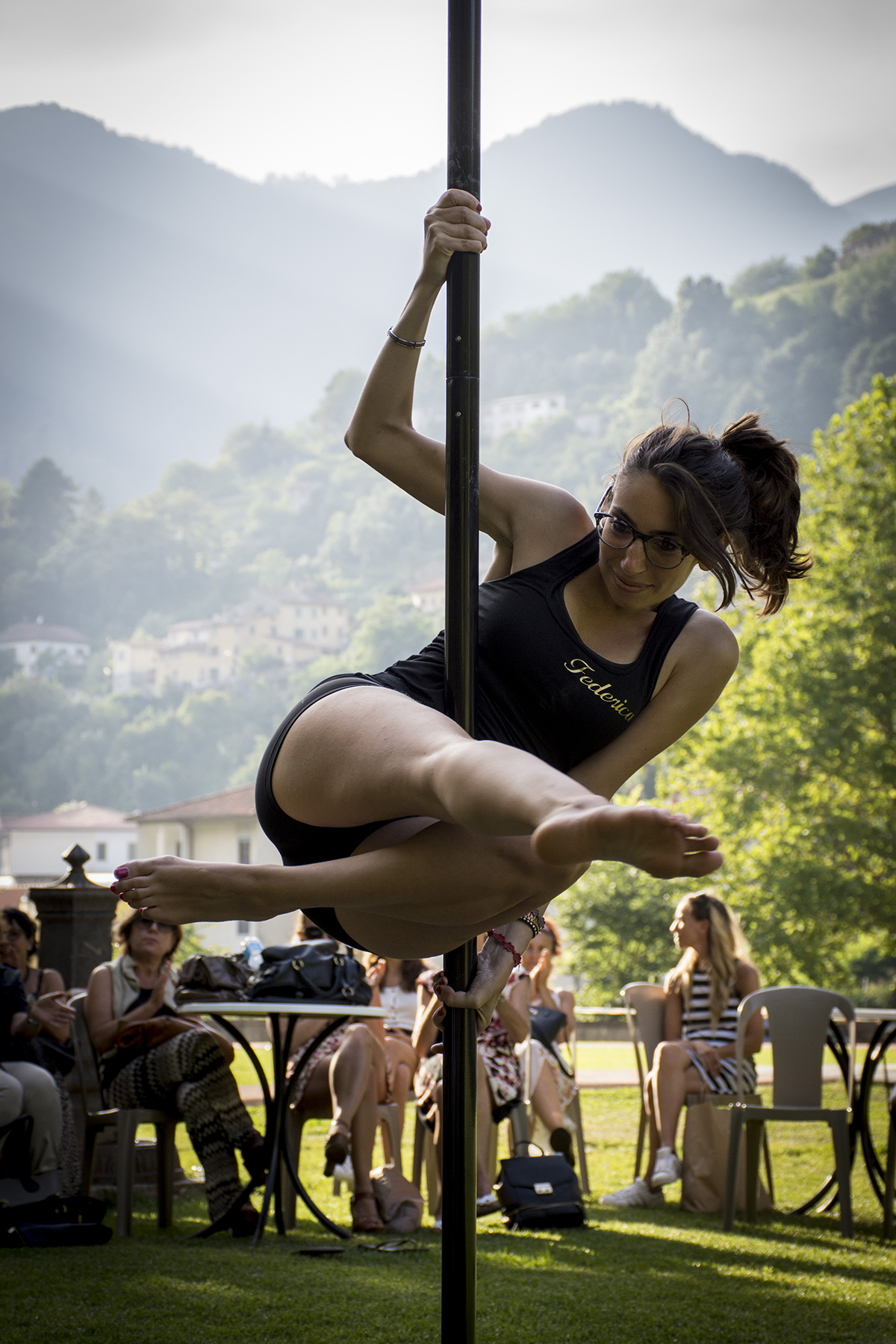 Pole Dance Versilia_8