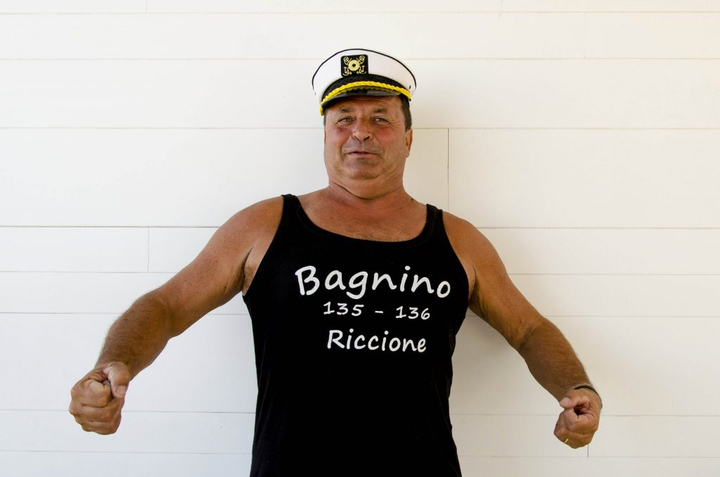 bagnino