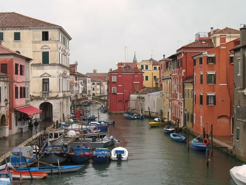 Chioggia-Canal_Vena-IMG_0290