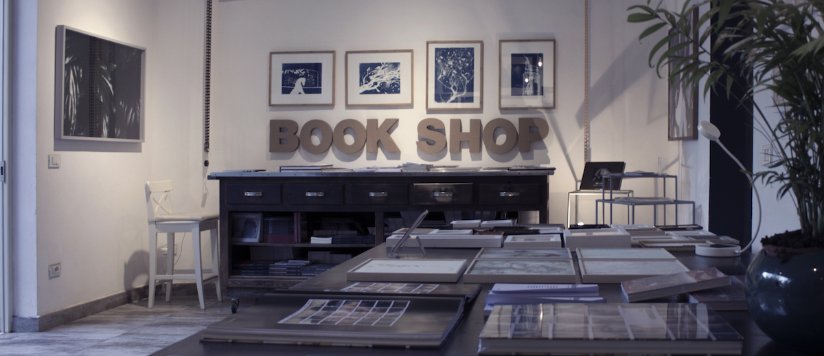 bookshop-LABottega