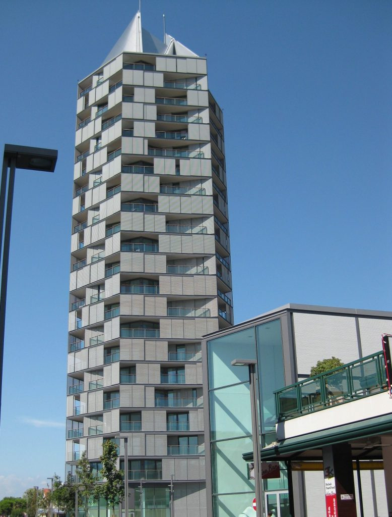 torre aquileia - Copia