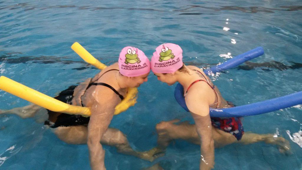 istruttrici_piscina