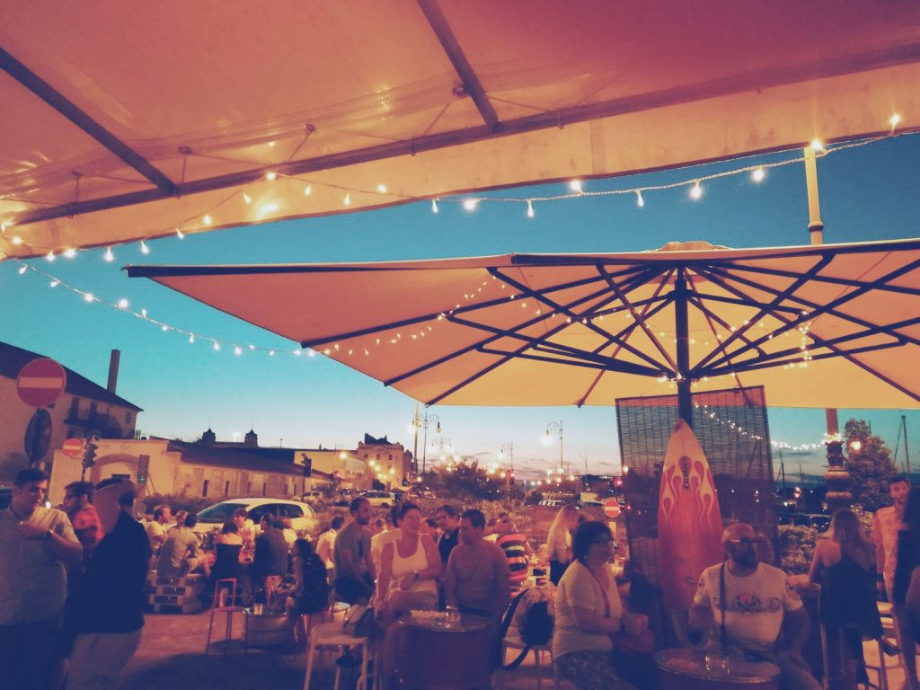 I locali di Trieste per ballare e ascoltare la migliore musica del momento
