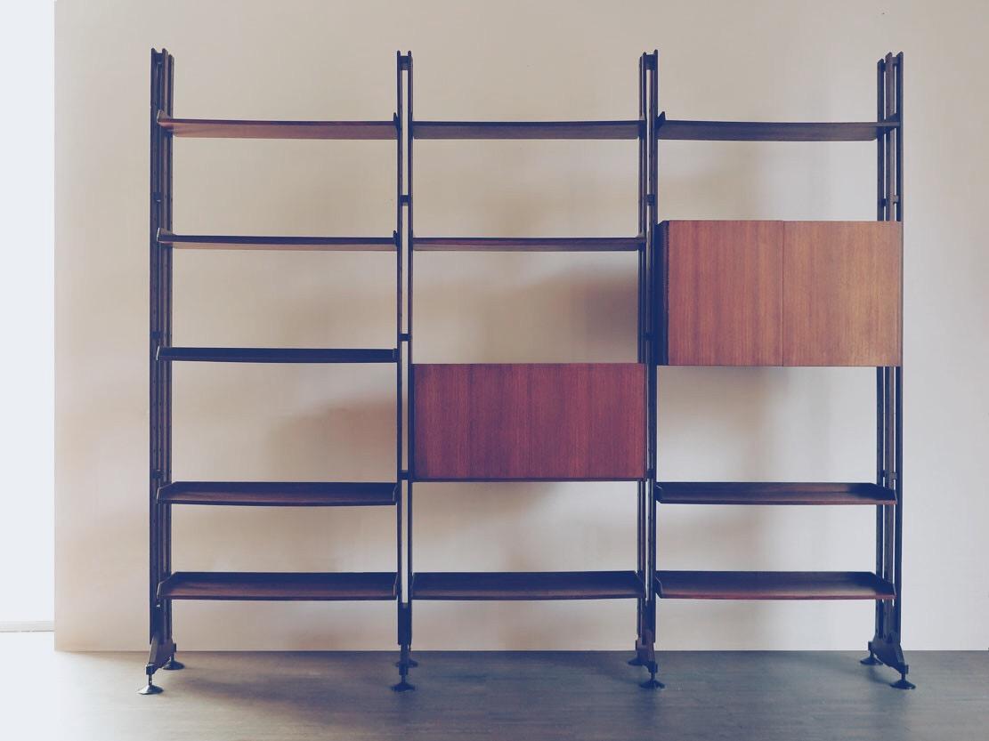 Prodotti di design d'autore e negozi vintage a Modena, per cercare oggetti carichi di storia