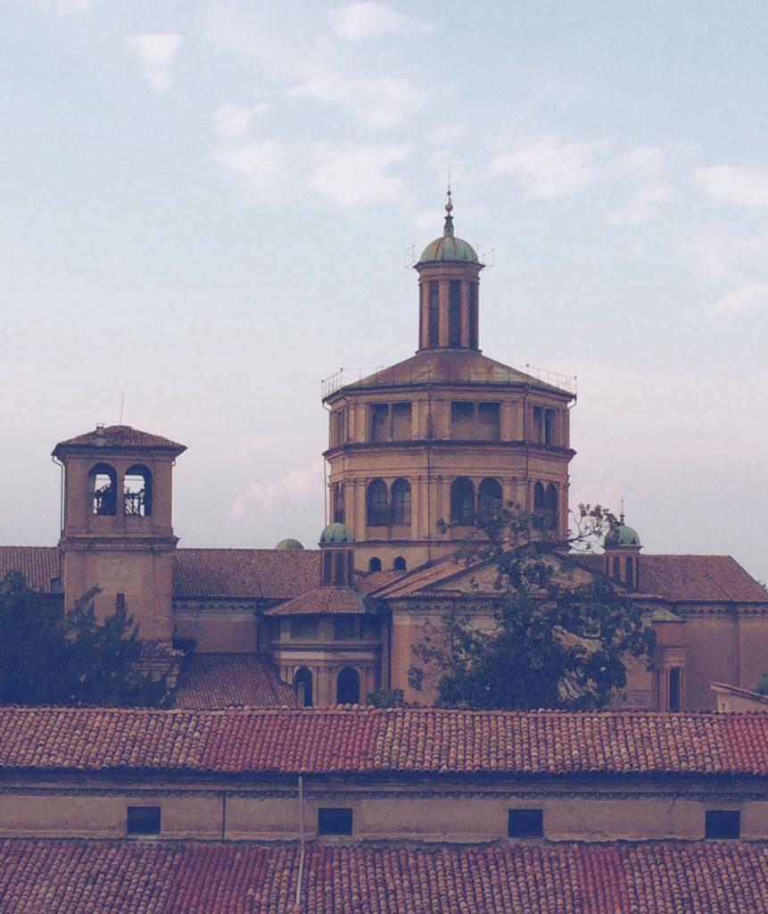 Lungo il Po o in pieno centro: sei panorami di Piacenza per scoprire tutti i volti della città