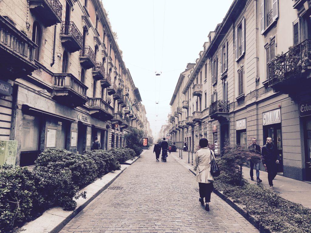 Non solo Chinatown: via Paolo Sarpi a Milano è un incrocio di culture, sapori e suggestioni di ogni tipo da tutte le parti del mondo