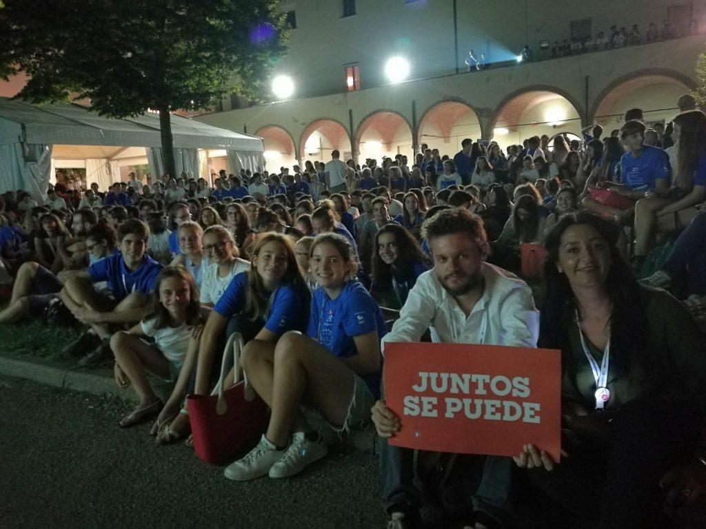 Le strane storie di chi è venuto a Mantova per partecipare al Festivaletteratura e poi non se ne è più andato
