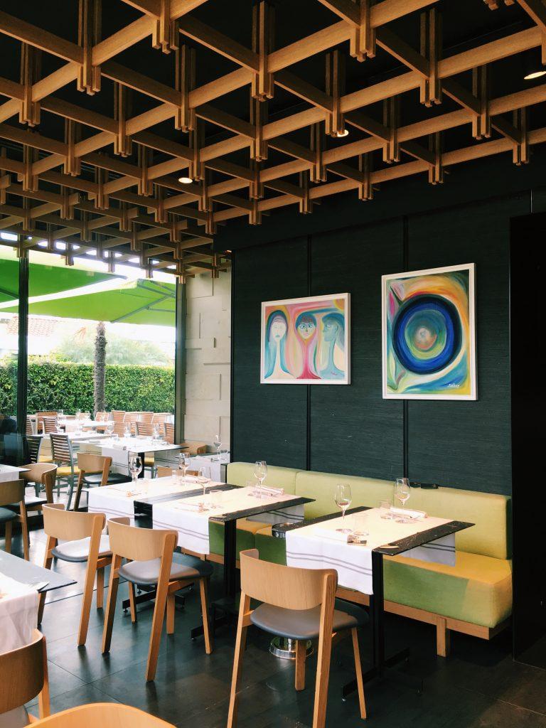 Dal pesce più fresco alla tradizionale cucina di carne toscana: solo il meglio in cinque ristoranti di Forte dei Marmi dove andare a colpo sicuro
