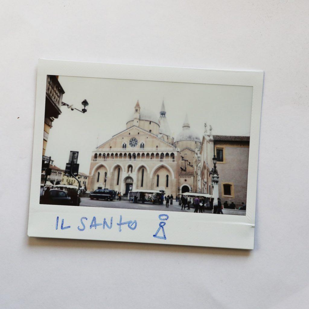 Tornare a Padova per un weekend e ritrovare luoghi e persone di sempre: un itinerario tra bar, panini al volo e gli angoli più bella della città