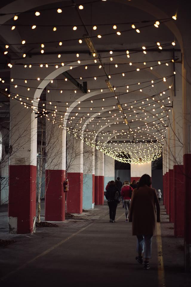 Due mercatini di Natale a Bergamo dove trovare regali sempre nuovi, oggetti usati, artigianato locale e tutta un'altra aria di Natale