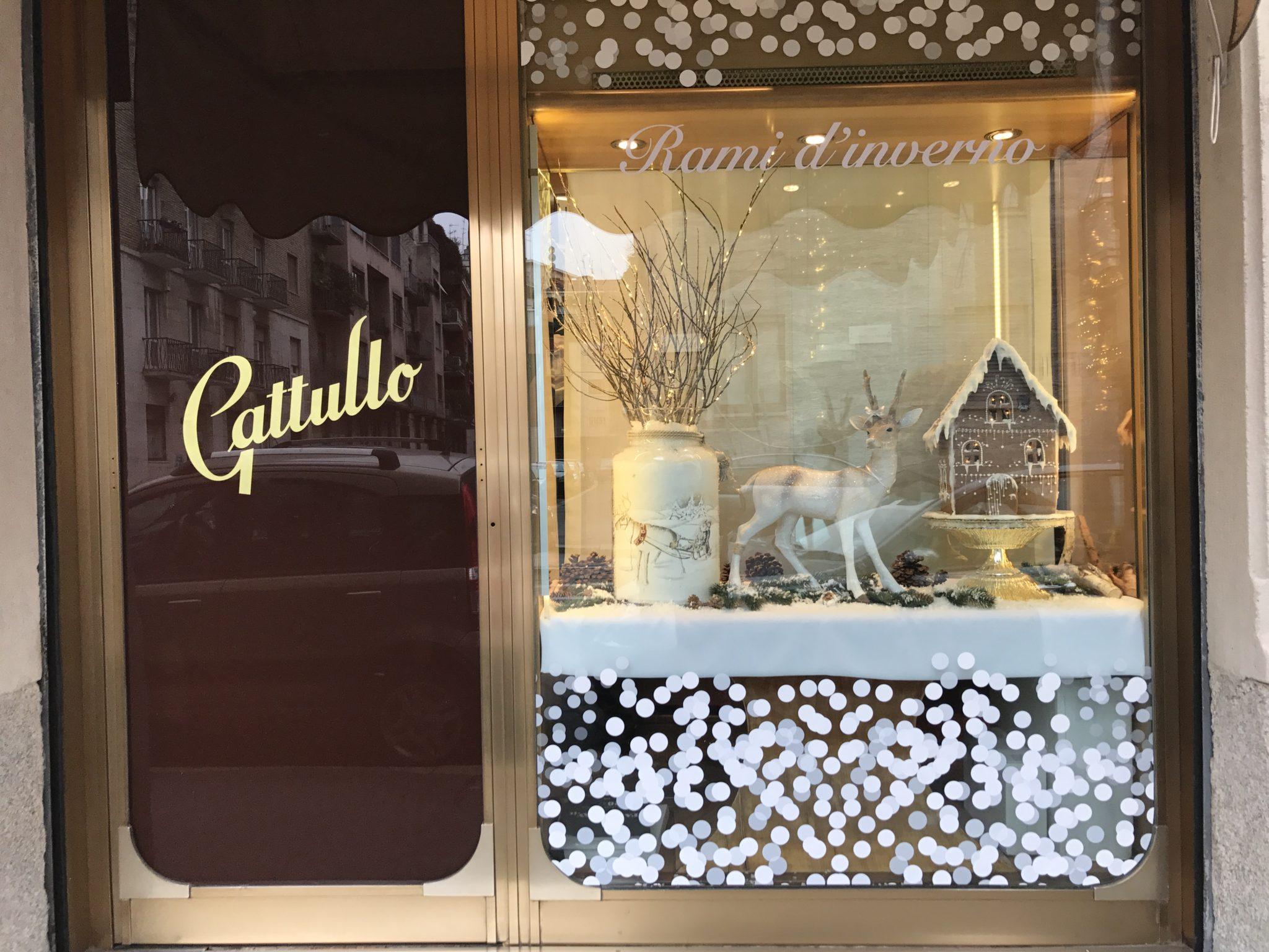 Siamo stati in uno dei laboratori dove nasce il panettone di Milano. Il dolce tipico di Natale, fra tradizione, artigianalità e sapori nuovi