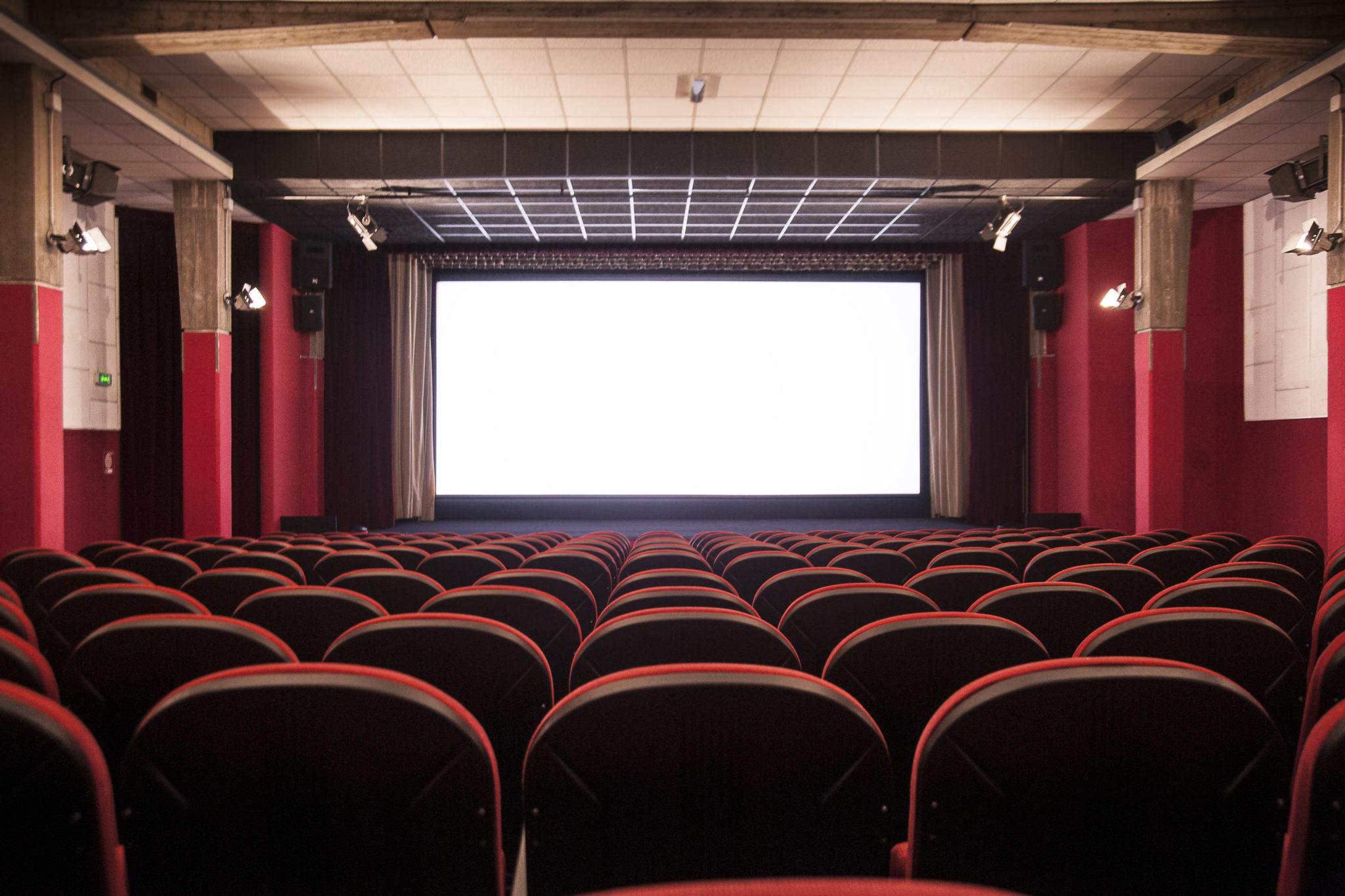 Il Cinema Beltrade di Milano, nel quartiere NoLo: da cinema di parrocchia a casa del cinema indipendente. Storia di un piccolo progetto a lieto fine