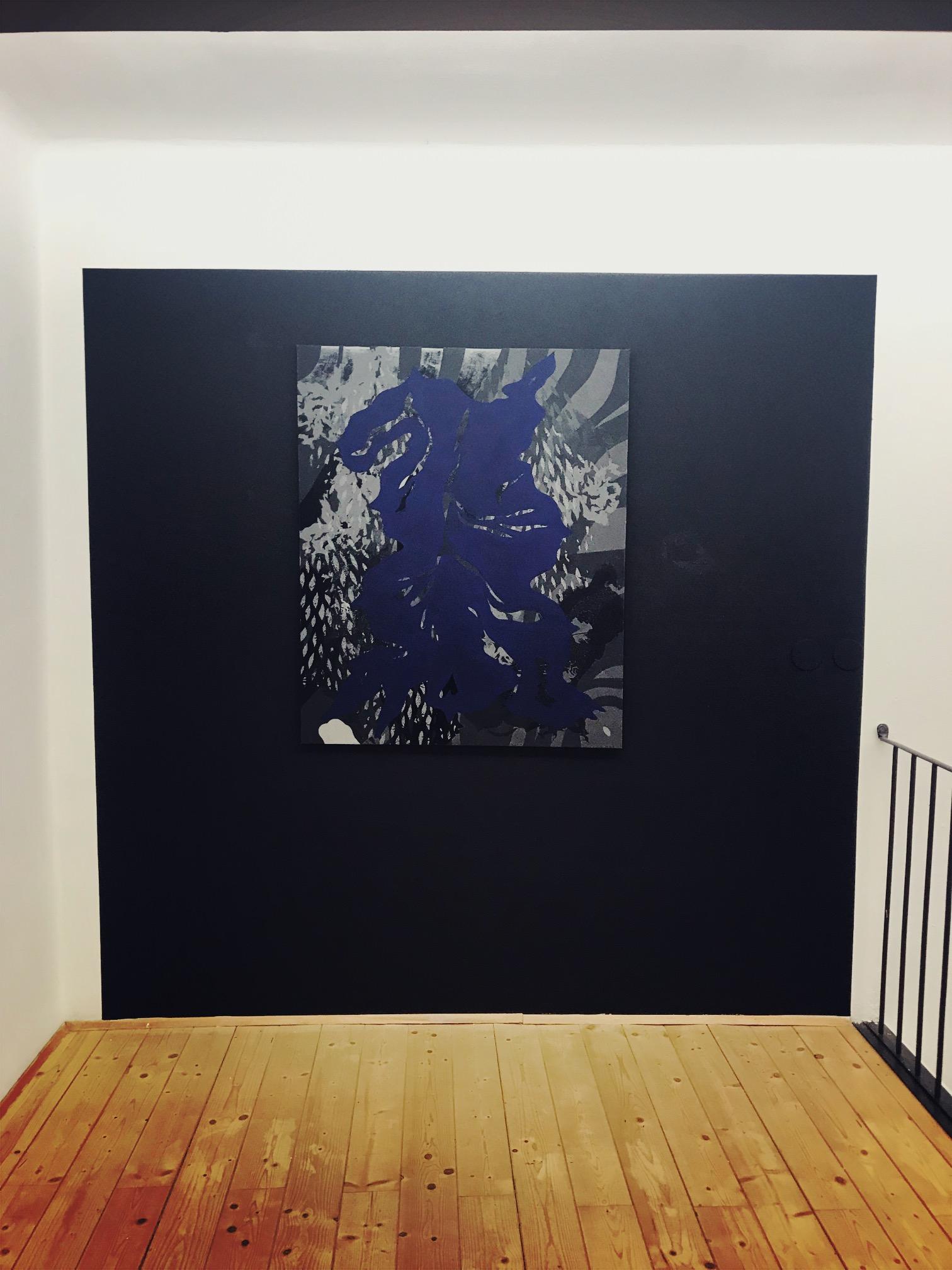 Adiacenze, Magma, P420: tre gallerie d'arte contemporanea a Bologna. Per scoprire nel centro storico qualcosa di sempre nuovo