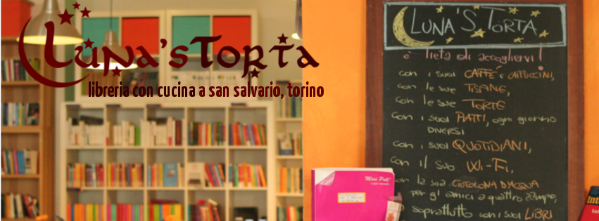 Guido Catalano, torinese doc, di mestiere poeta professionista vivente, ci porta a fare un giro della città con i suoi versi