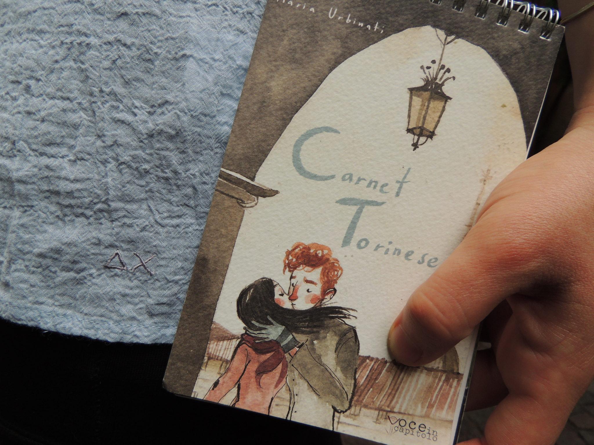 """Dalla """"C"""" di canoe che navigano sul Po alla """"Q"""" di Quindici, tram storico della città, fin alla """"O"""" di occulto. 21 illustrazioni di Ilaria Urbinati"""