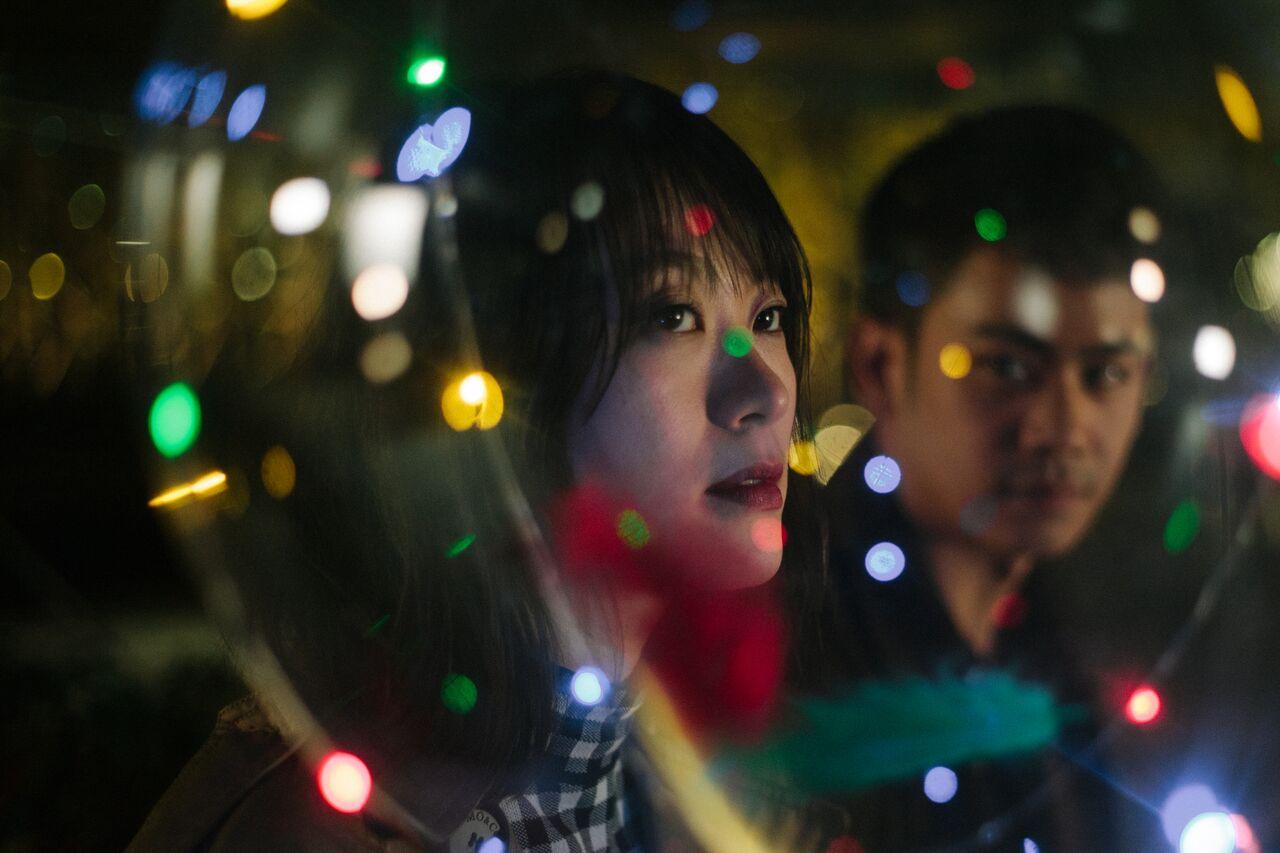 DONG FILM FEST: dal 26 al 28 ottobre al cinema Massimo di Torino, da 3 anni una finestra sul cinema contemporaneo cinese. Ne parliamo con i suoi ideatori