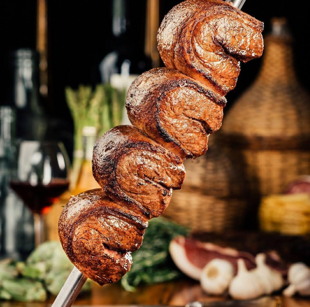 Brasile, Messico, Perù: tra i ristoranti etnici di Piacenza per gustare un menù alternativo delle feste. E per dolce, una cioccolateria italiana