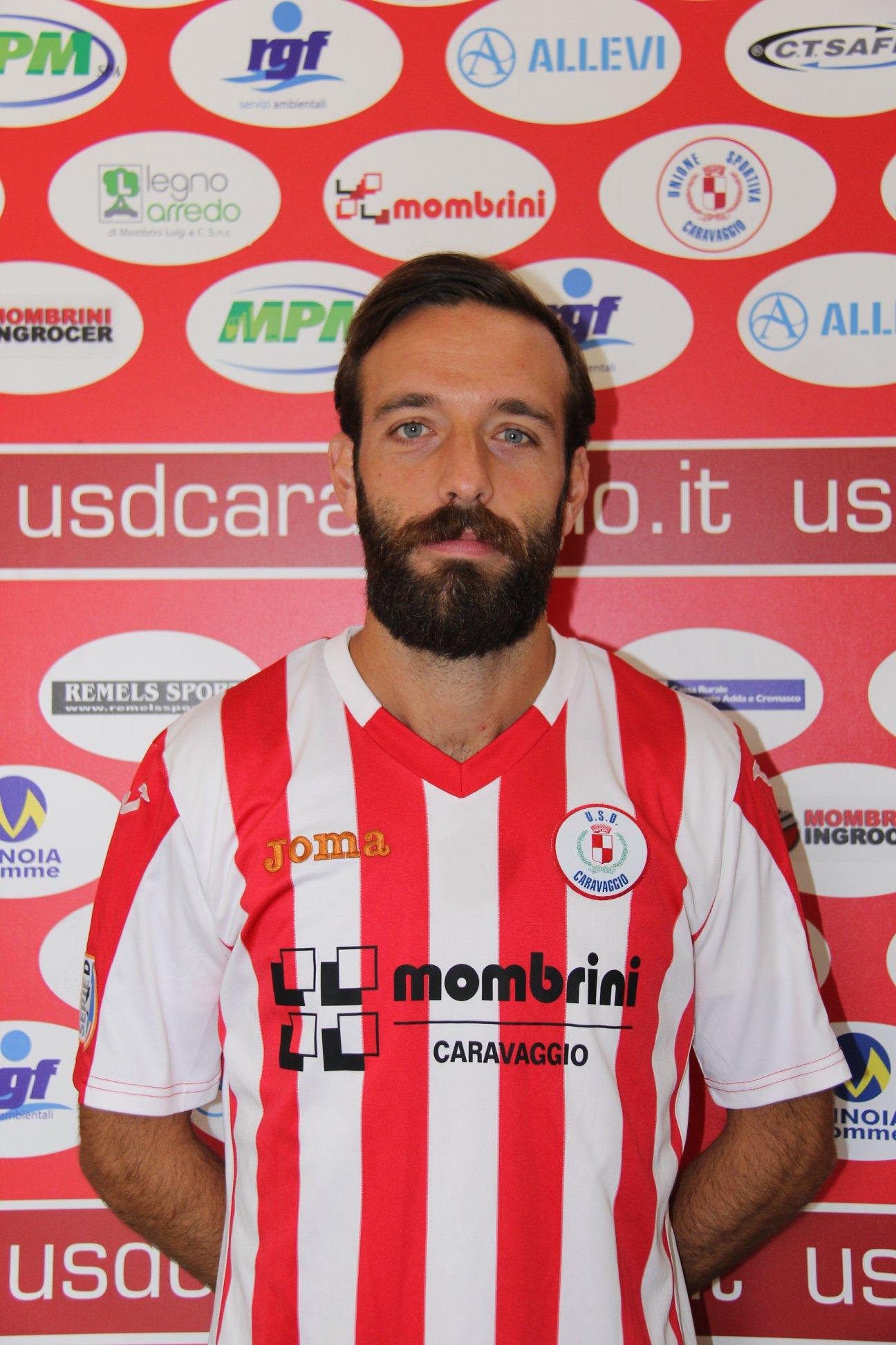Dove vanno i calciatori che gravitano a Bergamo quando non inseguono una palla? Nicolò Crotti ci dà una mappa dei suoi giri in città