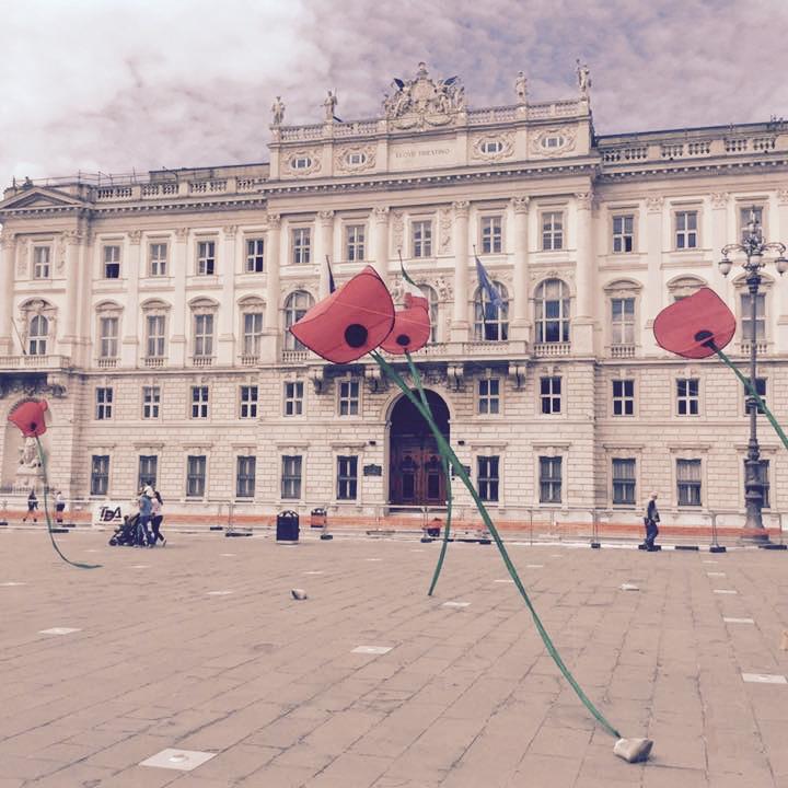 Dal 2004 il Museo della Bora e del Vento raccoglie una delle caratteristiche più presenti e inafferrabili di Trieste. Un museo di meraviglie invisibili
