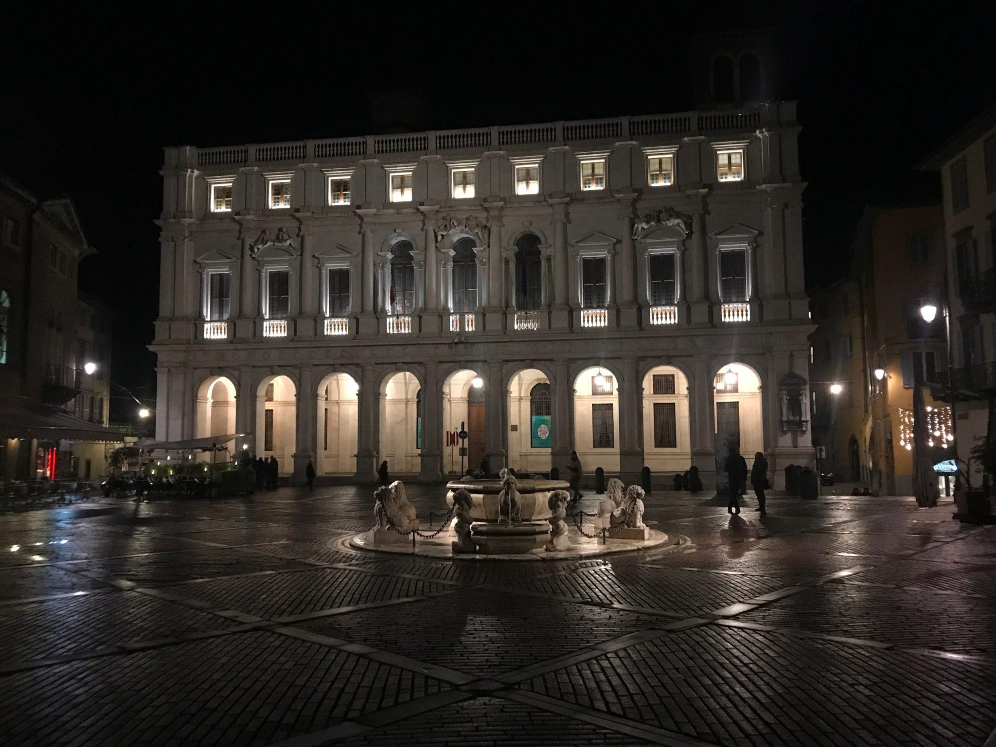 Sei luoghi per fare un salto nel passato e scoprire la città fra l'800 e il '90. Arte, fotografia e memoria: è il Museo delle storie di Bergamo